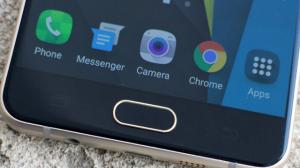 Samsung Galaxy A 2017 Serisi Türkiye Fiyatları Açıklandı