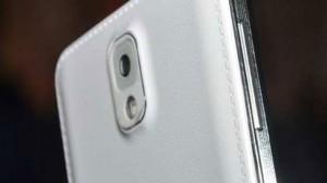 Samsung Galaxy S4 Mini Plus'ın Özellikleri Sızdırıldı