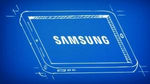 İşte iPad Katili Samsung Galaxy View 18.4 inç Tablet'in Fiyatı ve Özellikleri
