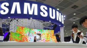 Samsung Galaxy S8, Üreticinin Şimdiye Kadar Yaptığı En Önemli Cihaz mı?