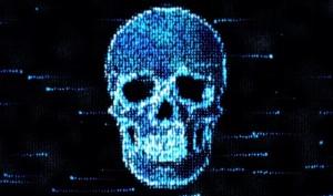 Siber Saldırıların 2017 Yılında Neden Daha Yıkıcı Olabileceğine Dair 3 İşaret