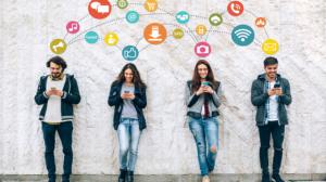 2020 Yılında Kaç Kişinin Sosyal Medya Kullanıcısı Olacağı Belli Oldu