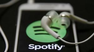 194 Milyon Dolar Zarar Eden Spotify Durumu Sevinçle Karşıladı