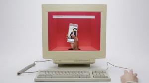 Tinder Artık Web Üzerinden de Kullanılabilecek
