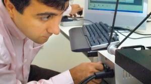 Türkiye Teknolojinin Tüm Halkalarını Bir Merkezde Birleştirecek