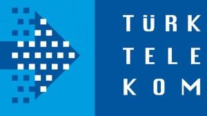 Türk Telekom 4.5G İnternet Servisi Çöktü