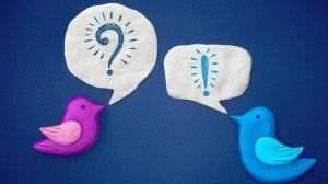Twitter Anket Özelliğini Geliştirdi Artık Bizleri 4 Farklı Seçenek Bekliyor