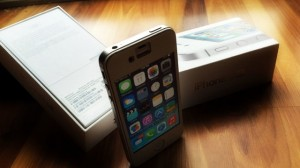 Müjde! Apple Daha Ucuz Telefonlar Üretmeye Karar Verdi