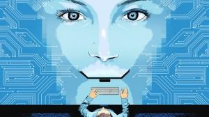 Siri'nin Geliştiricilerinden Viv Adında Daha Gelişmiş Bir Yapay Zeka Geliyor