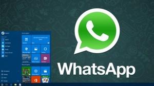 WhatsApp Kullanıcılarını Büyük Bir Sürpriz Bekliyor