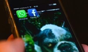 WhatsApp Milyonlarca Telefona Verdiği Hizmeti Durduracak, İşte O Telefonlar