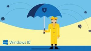 Windows 10 Enterprise İçin En İyi Antivirüs Hangisi?
