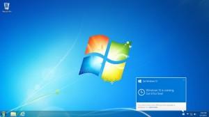 Microsoft'tan Bedava Kurumsal Windows 10 Yükseltmesi İçin Son Şans