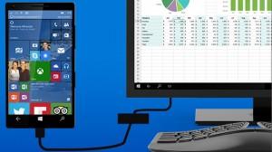 Windows 10 Yıldönümü Güncellemesi Sonunda İş Yerlerine Geliyor