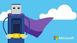 Okullar ve Kurumlar İçin Windows 10 Güncelleme Rehberi Yayınlandı