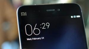 Dev Telefon Xiaomi Max'ın Yeni Görüntüleri İnternete Sızdı