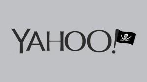 Yahoo Son Hacker Saldırılarında 500 Milyon Verinin Zarar Gördüğünü Açıkladı