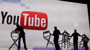Zeki Kullanıcılar İçin YouTube
