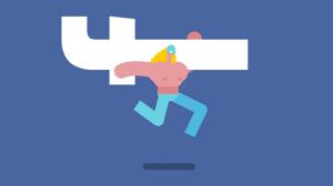 Facebook GIF'li Yorum Özelliği Yolda