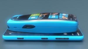 Modern Nokia 3310 Tasarımından Son Haberler