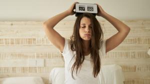 Yılda İki Kez Değiştirilen Saatler İnsan Sağlığını Kötü Etkiliyor