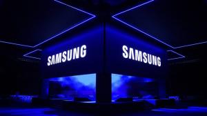 Samsung Türkiye Online Satış Mağazasını Açtı