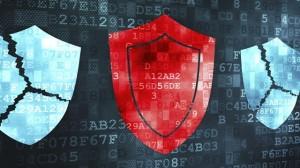 Siber Polislerden Rekor Tutuklama