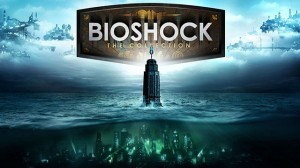 BioShock: The Collection Sürümü Duyuruldu