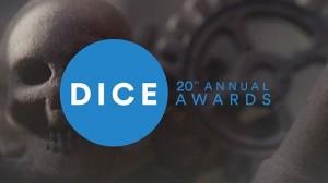 DICE Oyun Ödülleri 2017'nin Sonuçları Açıklandı