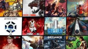 Playstore'daki Yıl Sonu İndirimlerini Kaçırmayın!