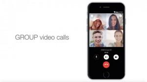 SOMA Messenger'a Sesli ve Görüntülü Grup Konuşmaları Özelliği Geldi