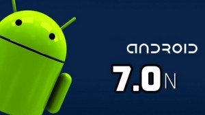 Android Nougat Güncellemesi Huawei P9 Telefonlara Sürpriz Yaptı