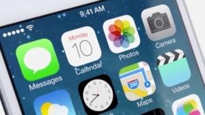 Apple Uygulamaları Android Markette de Yayına Girecek