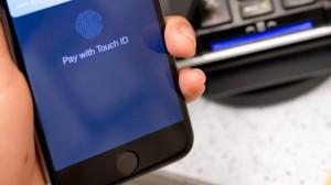 Apple'ın Başı Bu Sefer -Hata 53- Yüzünden Derde Girdi