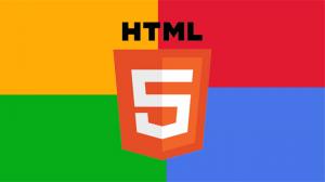 Google Chrome 55, Güvenlik ve HTML5 Güncellemesi Aldı
