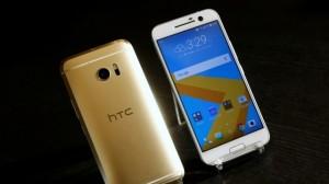 Kulaklık Girişi Olmayan HTC Bolt'un Özellikleri Sızdırıldı