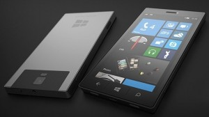 Lumia 650XL'nin Görüntüleri İnternete Sızdırıldı