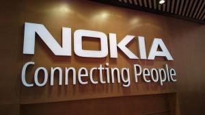 Nokia Akıllı Telefon Yapsaydı Muhtemelen Piyasada Olabilecek 6 Telefon