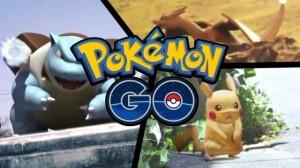 Pokemon GO Oyununa İlk Yasak Geldi