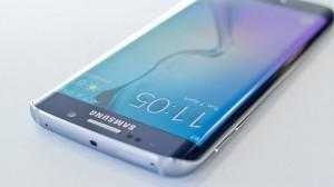 Samsung Galaxy S8'de Kulaklık Girişi Yer Almayabilir