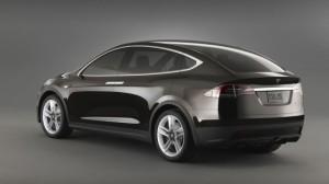 Tesla Model 3 ile İlgili Yeni Dedikodular Var