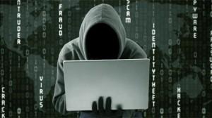 Türkiye Hackerların En Çok Saldırdığı 4.Ülke Konumunda