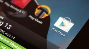 Google Play Uygulamaları Bilgisayara Nasıl İndirilir?
