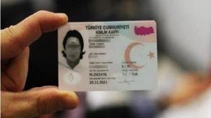 TC Kimlik Numaralarının Gizemli Yönleri!