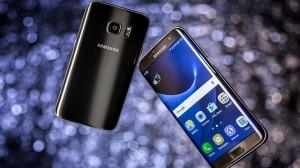 Samsung Galaxy S8 ve Galaxy S8 Plus'ın Fiyatı ve Renk Seçenekleri Belli Oldu