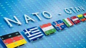 NATO, Her Ay 500 Siber Saldırıya Uğradığını Rapor Etti