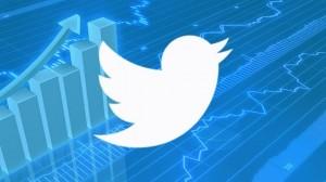 Twitter, Ücretli Olma Yolunda İlerliyor