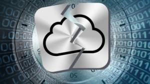 iCloud Hacklendi, Ünlülerin Özel Hayatları Ortaya Saçıldı