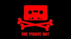 The Pirate Bay'in Engellenmesi Talebi Reddedildi