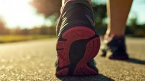 Yürümekle Yollar Aşınmaz, Ama Para Kazanabilirsiniz: İşte Karşınızda Bitwalking
